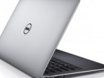 DELL XPS 13: ультрабук Dell