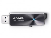 ADATA DashDrive Elite UE700 USB 3.0 теперь и на 128 ГБ