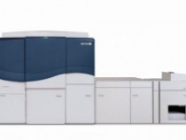 Xerox iGen 5 Press и Xerox Rialto Inkjet Press стали победителями премии MUST SEE 'EMS 2015