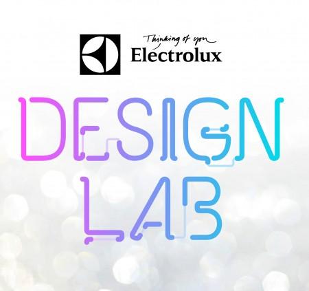 Design_Lab_logo