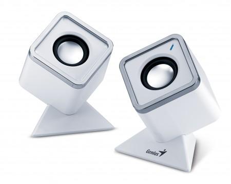 SP-D150 White-02