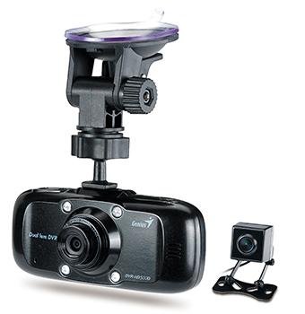 12031425100DVR-HD500D BOX 0315out