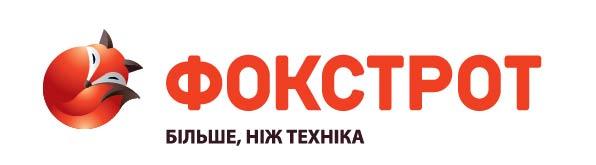 logo Foxtrot