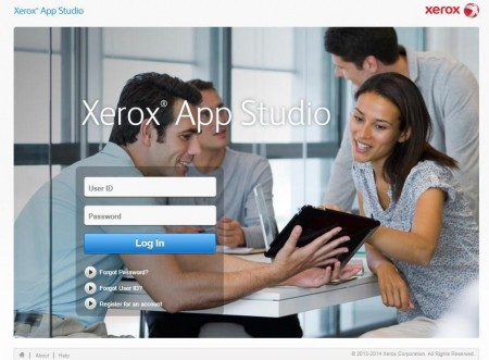 Xerox_App_Studio_1