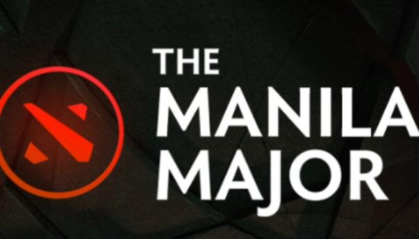 Логотип-ММ-2