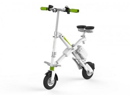 Archos-Urban-eScooter