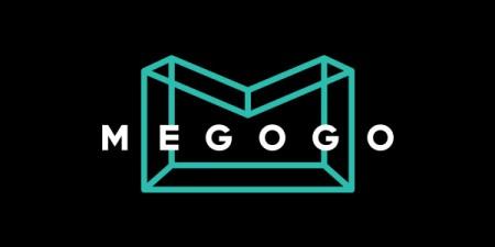 New MEGOGO