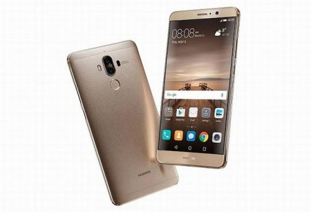 review-huawei-mate-10-four-camera-flagship-phone-wovow.org-03