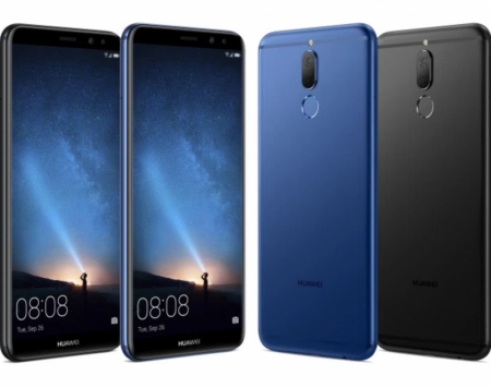 Huawei-Mate-10-Lite-Specs-Renders-Launch-Date-and-Pricing-Revealed