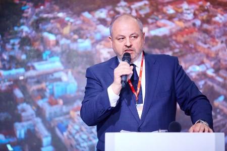 Борис Белянский