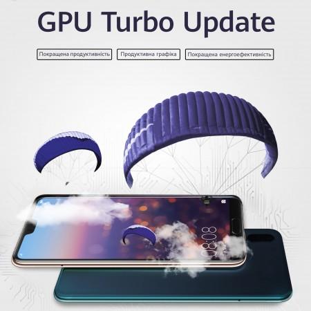 GPU-Turbo_3