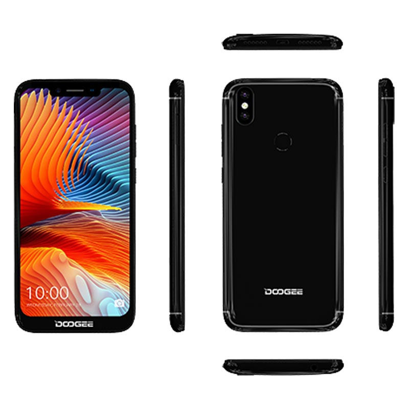 DOOGEE-BL5500-Lite-Android-8-1-5500-6-19-19-9