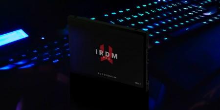 goodram-irdm-ssd-2
