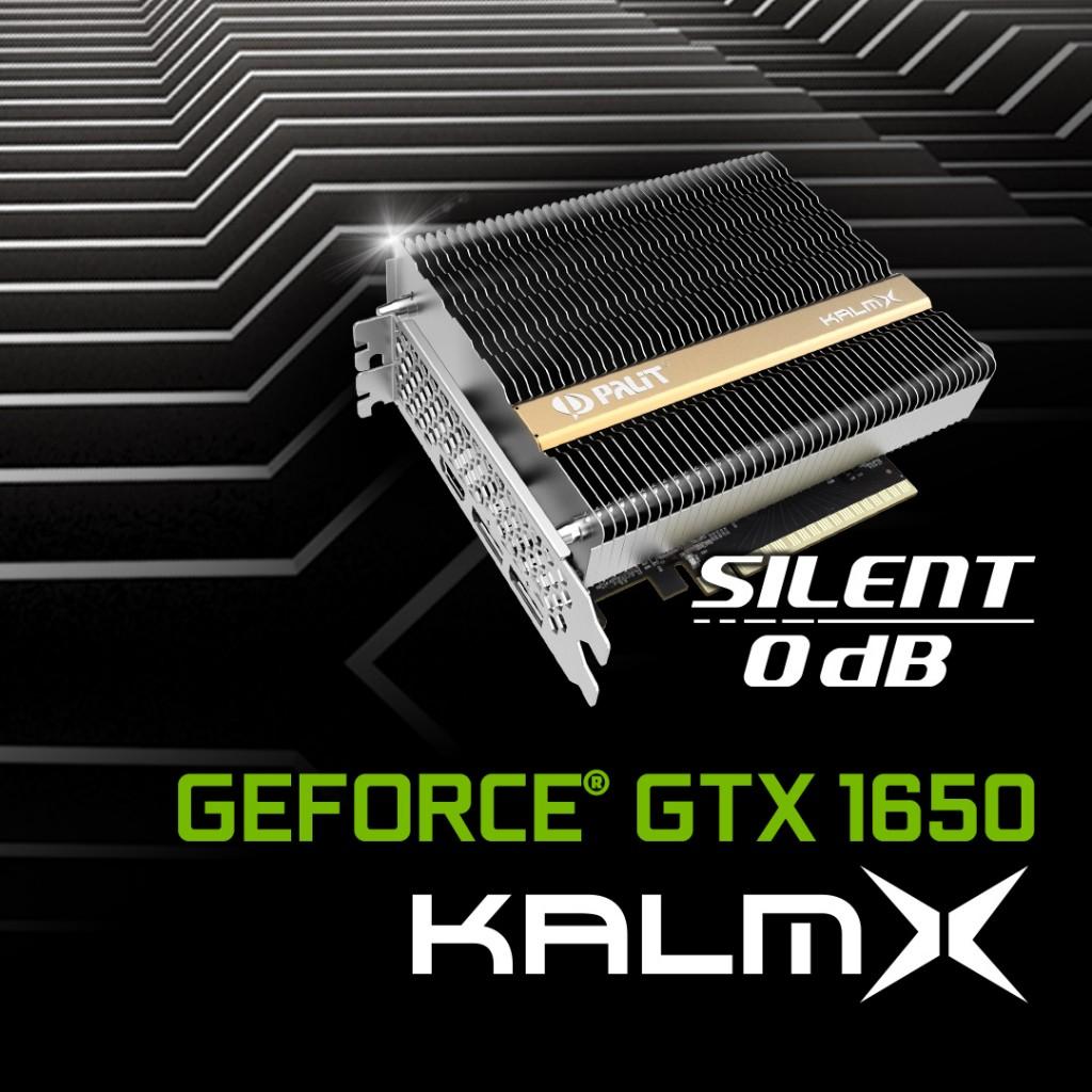 fb-gtx1650_kalmx