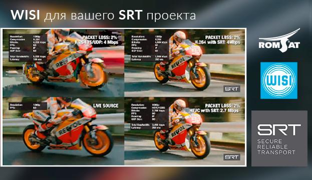 news_24_01_20_ru
